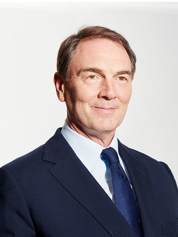 Brunswick Group London: One Firm  Globally  | Brunswick