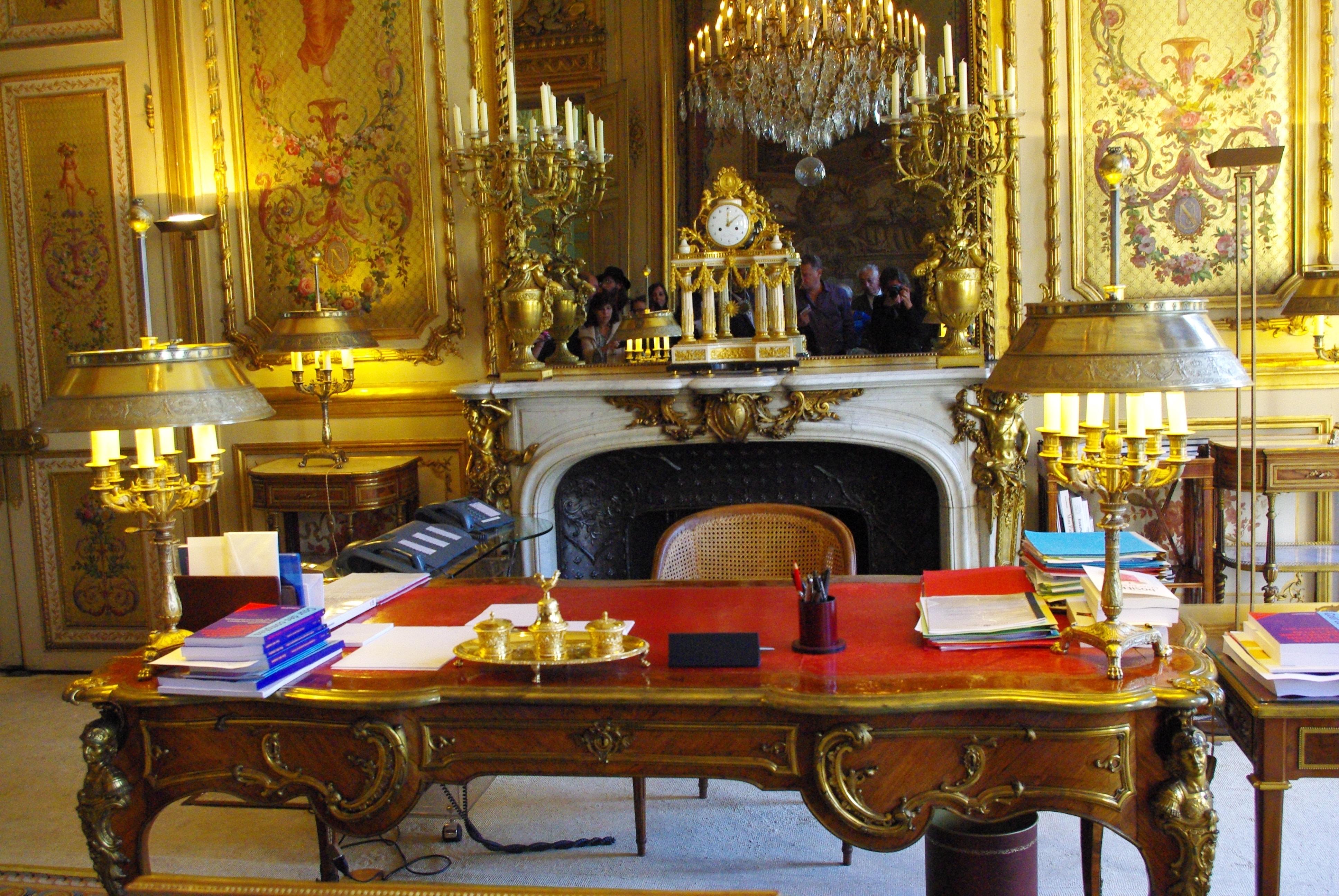 Bureau de style lyon beau collection hotel in paris ibis styles