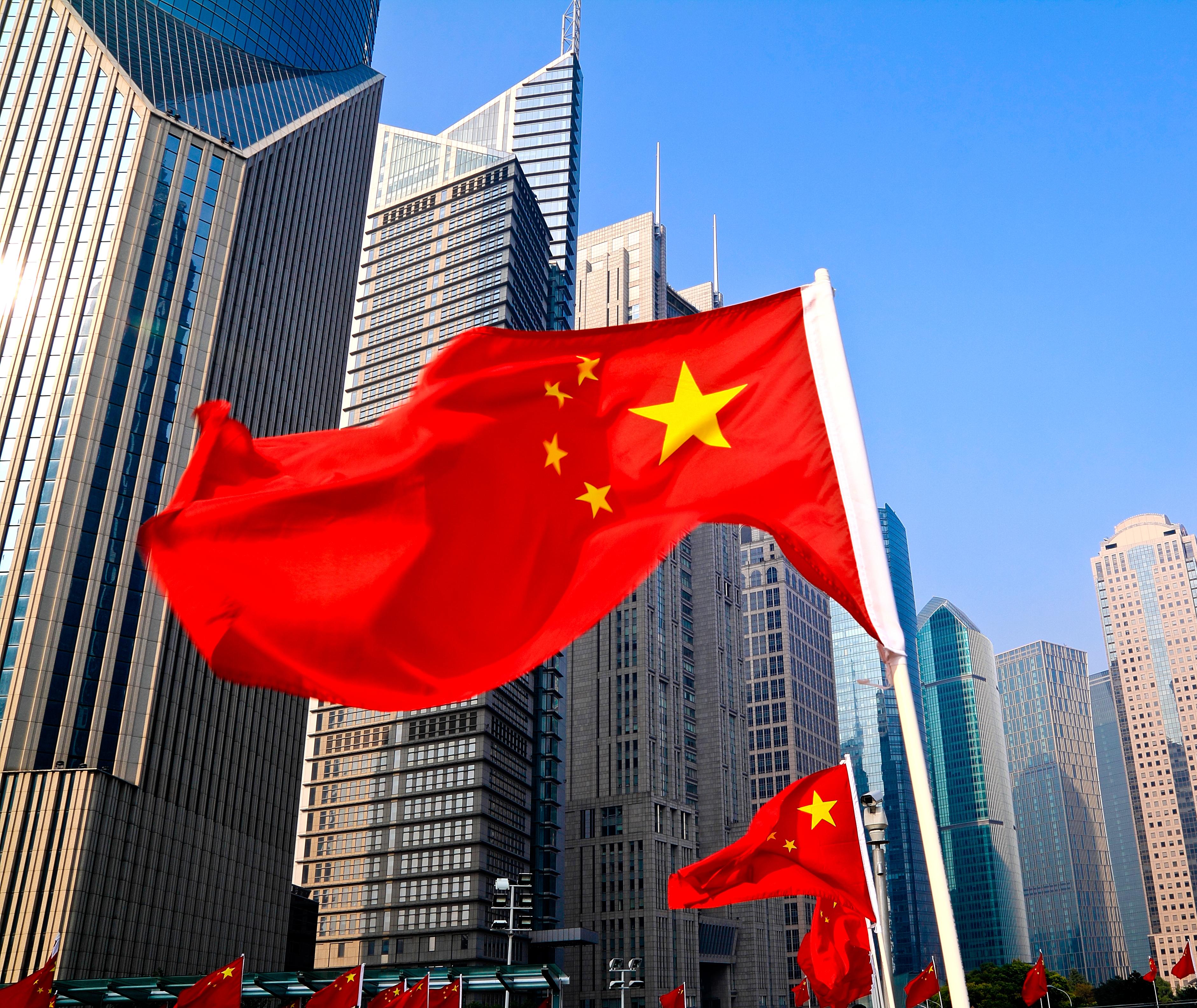 Brunswick Group Beijing: One Firm  Globally  | Brunswick