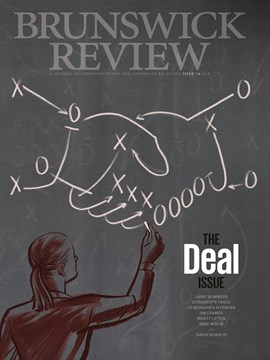 The Deal Issue