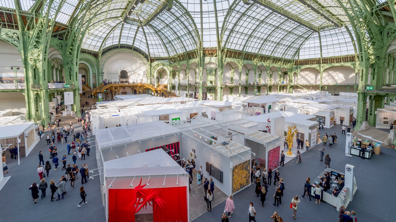 GrandPalaisDay_FIAC2018.jpg