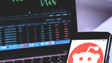 Digital Investor Survey: Reddit on the Rise | Brunswick