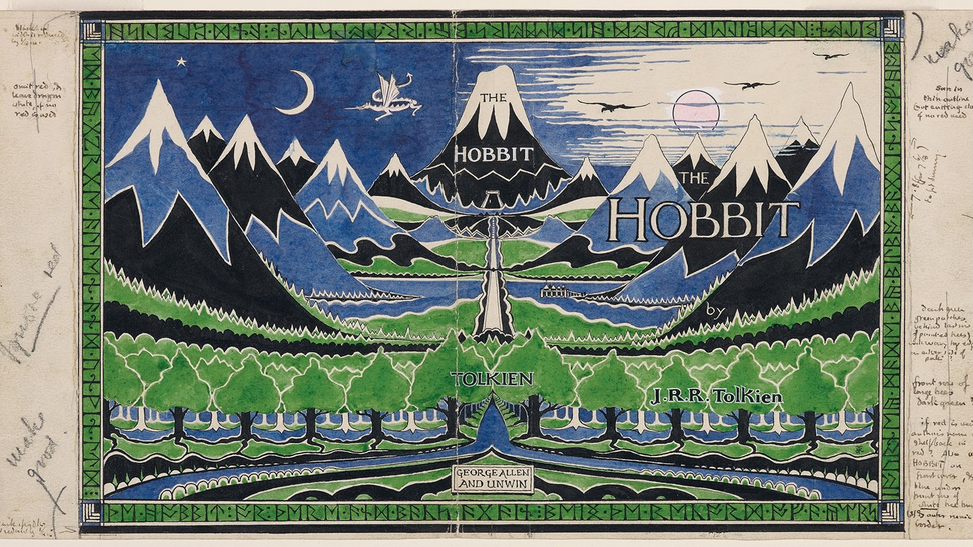 hobbit-dust-jacket-recoloured - 300 dpi.jpg