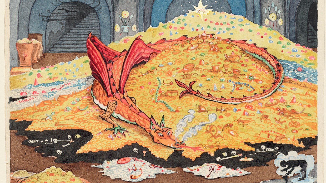 conversation-with-smaug-recoloured - 300 dpi.jpg