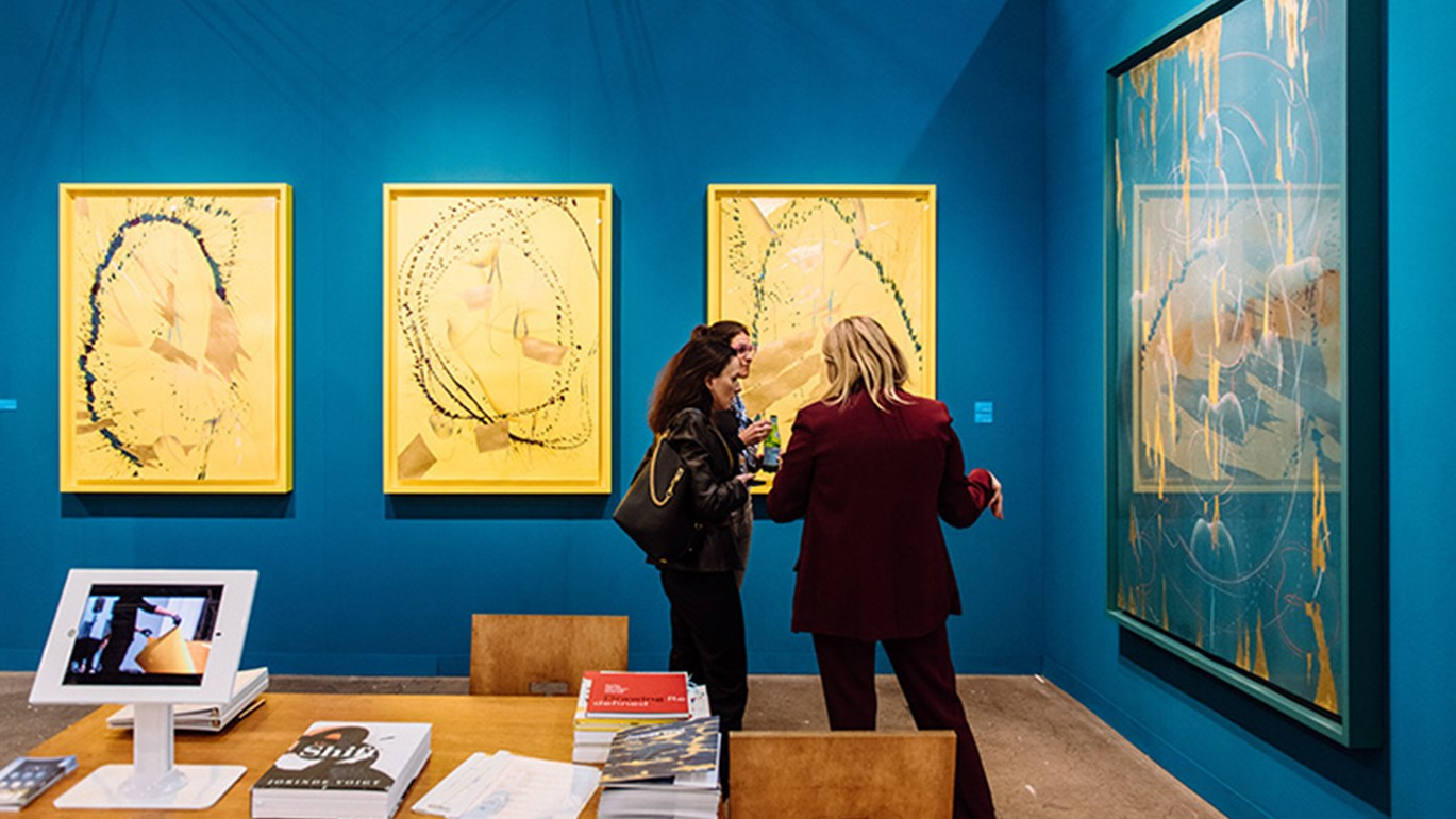 armory-show-2019-wednesday-quick-edit-6.jpg (1)