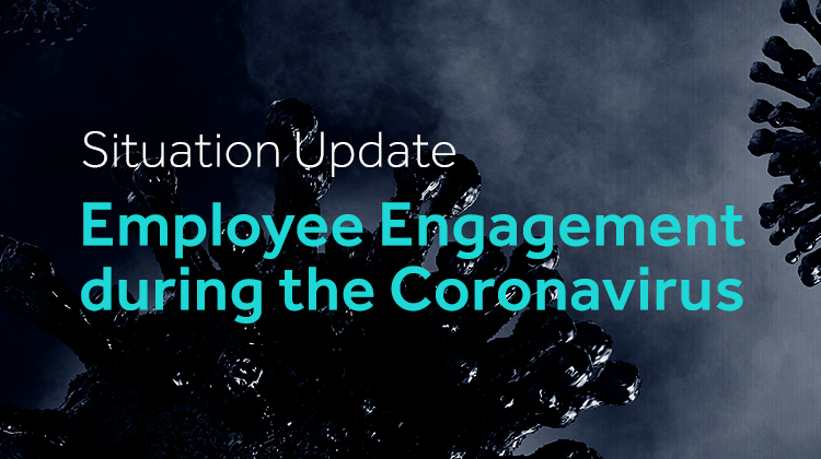coronavirus-newsletter-header-template-1-_employee Team Business Newsletter Template on